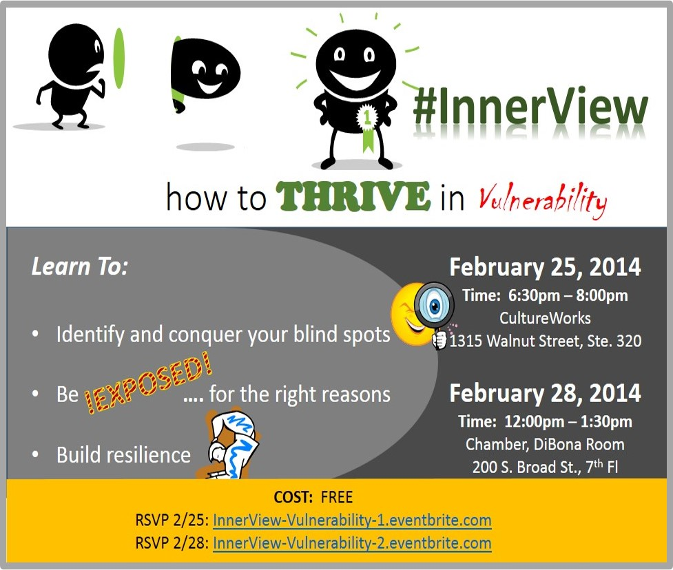 2014-02 #InnerView Vulnerability RSVP BOTH