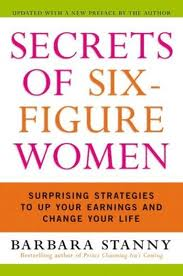 Secrets of 6-Figure Women